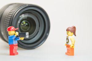Titelbild Reportagen Frauen in Führungspositionen