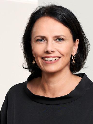 Ruth Terink